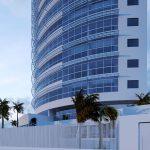 Edifício Balazar Loft